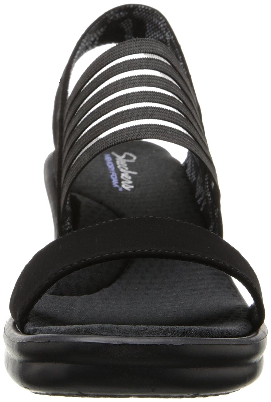 Skechers Kile Sandaler 7 waqghiKQY