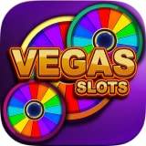 Vegas Video Slots