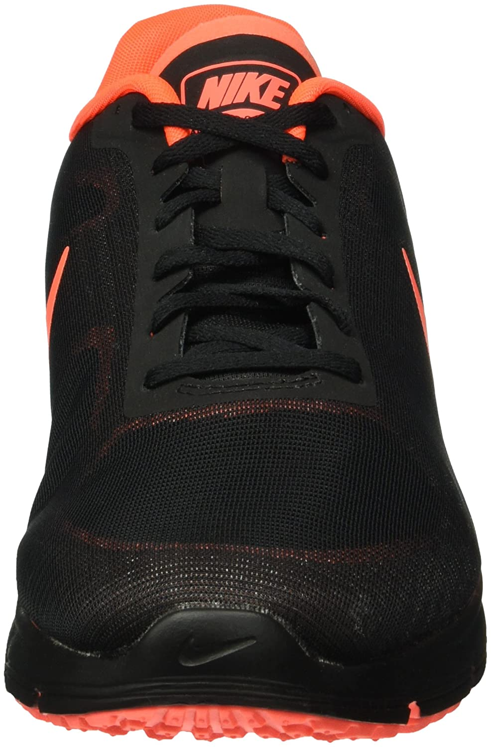 NIKE Men's Air Max Sequent 2 Running Shoe B01I2OI1F6 Crimson 8 D(M) US|Black Total Crimson B01I2OI1F6 f462b5