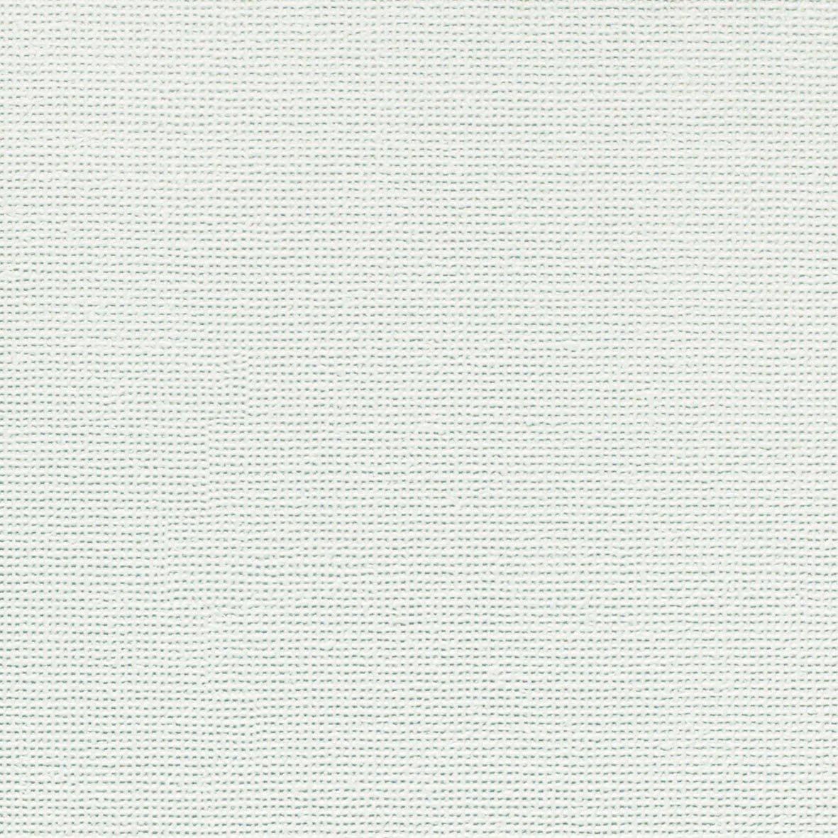 リリカラ 壁紙38m シンフル 織物調 グレー 撥水トップコートComfort Selection-Basic & Color- LW-2261 B0761322WL 38m|グレー3