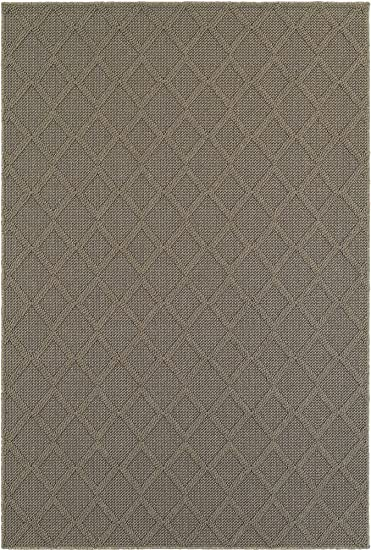 Amazon Com Oriental Weavers Santa Rosa 2331y Indoor Outdoor Rug 3