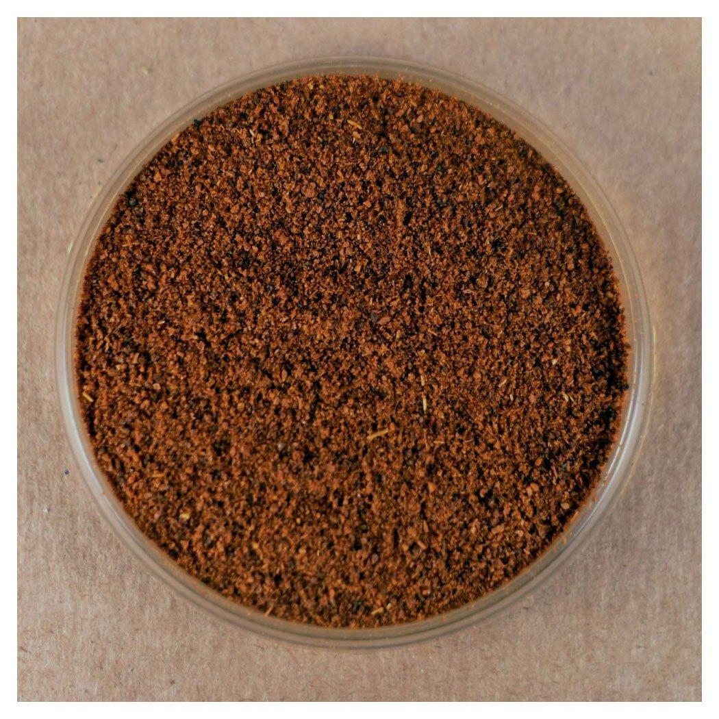 Chipotle Pepper - 8 oz Pouch