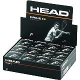 Head Prime - Bolas de calabaza