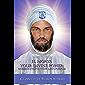 El Morya: Your Divine Power, Understanding Your Life's Purpose