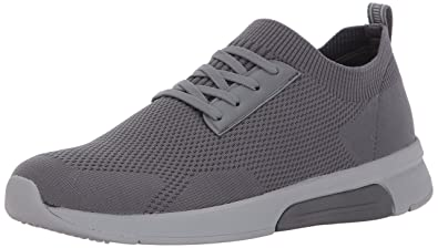 Mark Nason Los Angeles Men s Bolton Fashion Sneaker