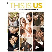 This Is Us: Season 2 (Sous-titres français)