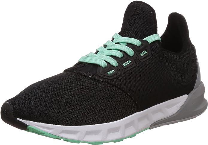 adidas Falcon Elite 5 W, Zapatillas de Running para Mujer: adidas: Amazon.es: Zapatos y complementos