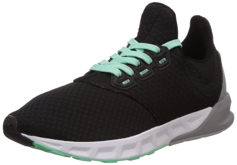 buy online 2e305 cd8e4 adidas Falcon Elite 5 W, Chaussures de Running Entrainement Femme   Amazon.fr  Chaussures et Sacs