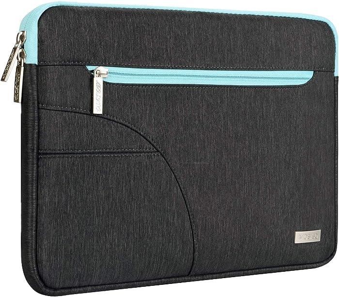 Top 9 Laptop Bag 173 Inch Thin