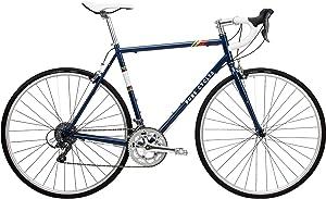 Pure Cycles Road Bike