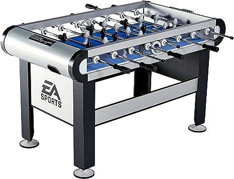 EA Sports 56