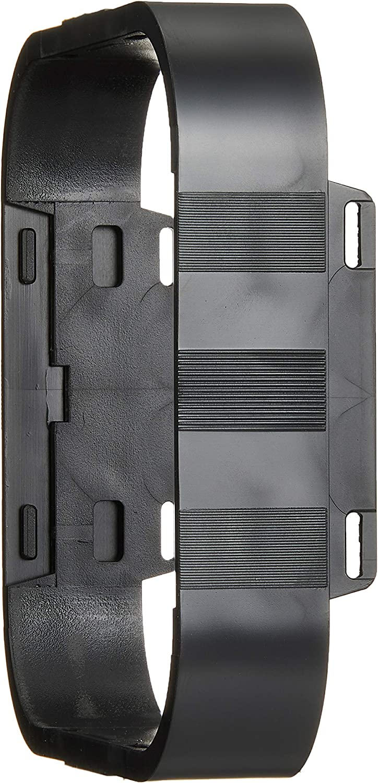 for Series P Filter Cokin P255 Modular Hood
