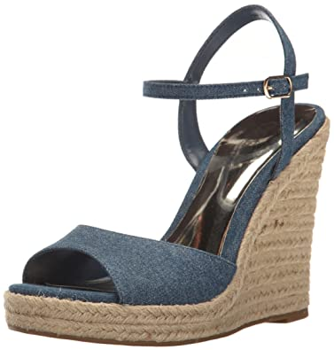 Women's Lillith Wedge Sandal