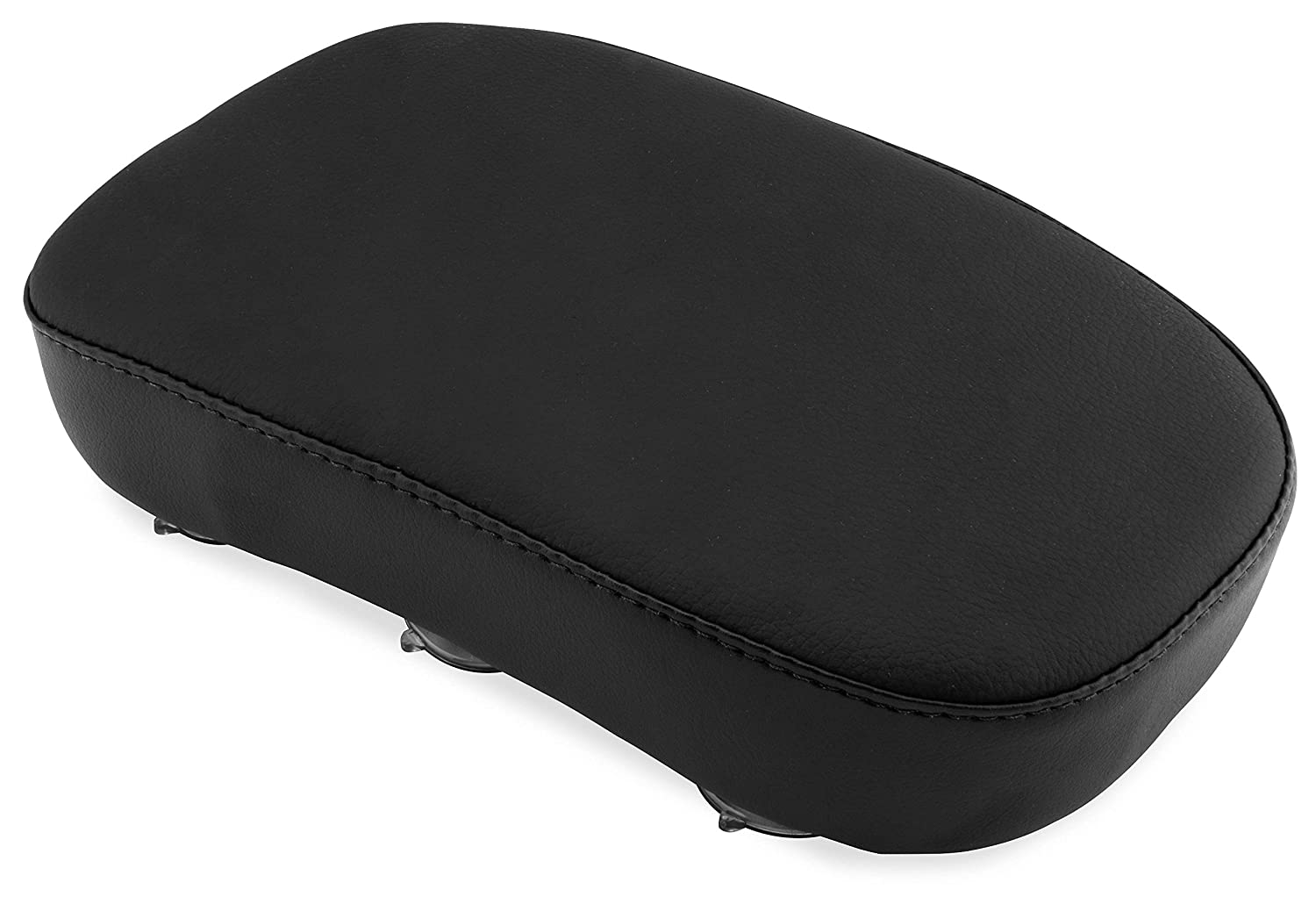 DANNY GRAY 501 Detachable Pillion Pad