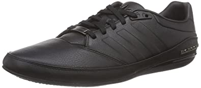 brand new 9dbe4 9070d adidas Originals Men's Porsche TYP 64 20 Leather Sneakers