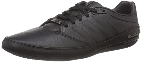 greece adidas porsche typ 64 negro f06fb 7f1ed