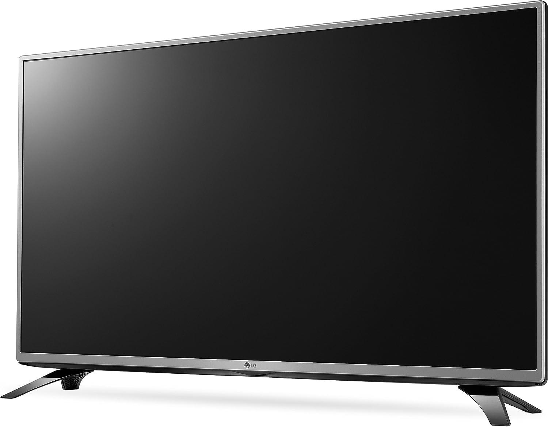 LG 43LH560V - TV: Amazon.es: Electrónica