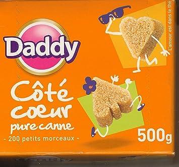 Zucker Daddie Bewertungen