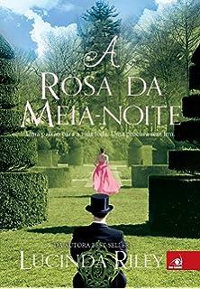 A Rosa da Meia-Noite (Em Portugues do Brasil)