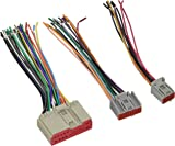 amazon com metra reverse wiring harness 71 5520 1 for select 2003absolute reverse wiring harness 71 5520 1 for select 2003 up ford,