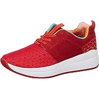 Lotto Kadın Baltimor Sneaker Spor Ve Outdoor Ayakkabısı