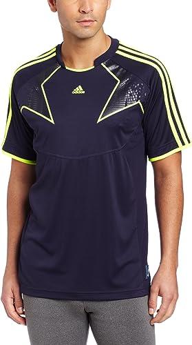 adidas Predator UCL Climalite - Camiseta para Hombre ...