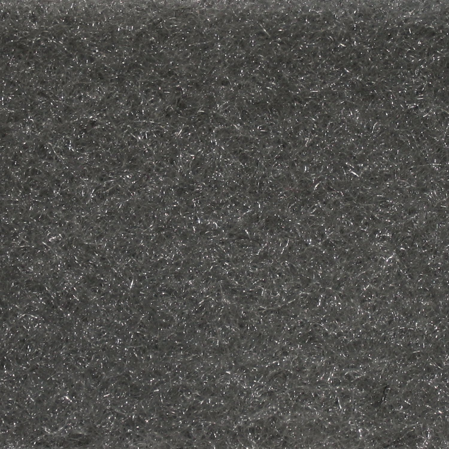 Charcoal Coverking Custom Fit Dashcovers for Select Nissan Titan Models Poly Carpet
