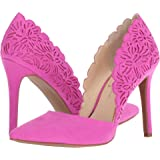 Jessica Simpson Women's Cassel Dress Pump