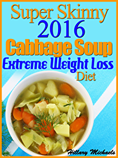 weight loss diet for 10 days