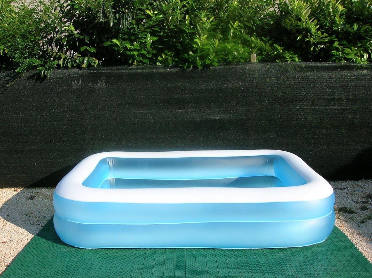 Multiplate 03mpve piastrelle flessibili plastica 55.5 x 55.5 cm