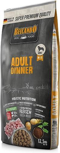 Belcando-Adult-Dinner-Hundefutter