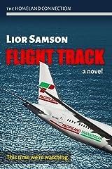 Flight Track Paperback