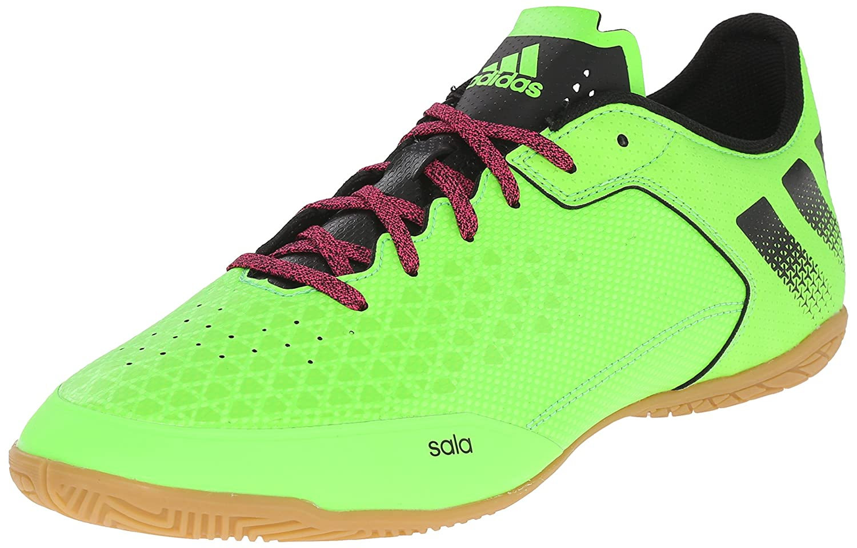huge discount 547b1 303f1 Amazon.com   adidas Performance Men s Ace 16.3 CT Soccer Shoe   Soccer