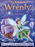 The False Fairy (11) (The Kingdom of Wrenly)