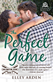 The Perfect Game (Arlington Aces Book 3)
