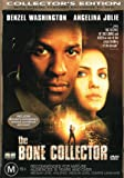 The Bone Collector (DVD)