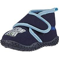 Zapatillas de estar por casa para niño