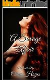 A Savage Affair: An Eternal Affairs Novella