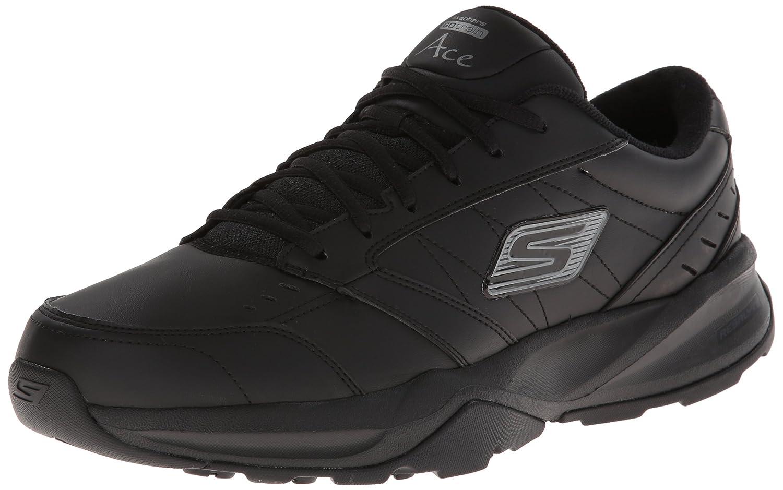 50%OFF Skechers Performance Men's Go Train Ace Walking Shoe
