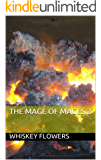 The Mage of Mages 2