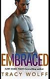 Embraced: A Sexy Single Dad Romance