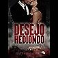 BOX: DESEJO HEDIONDO - PARTE 1 E 2