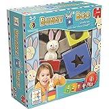 Jumbo 17876 - Smart Games, Bunny Boo