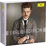Sibelius Édition