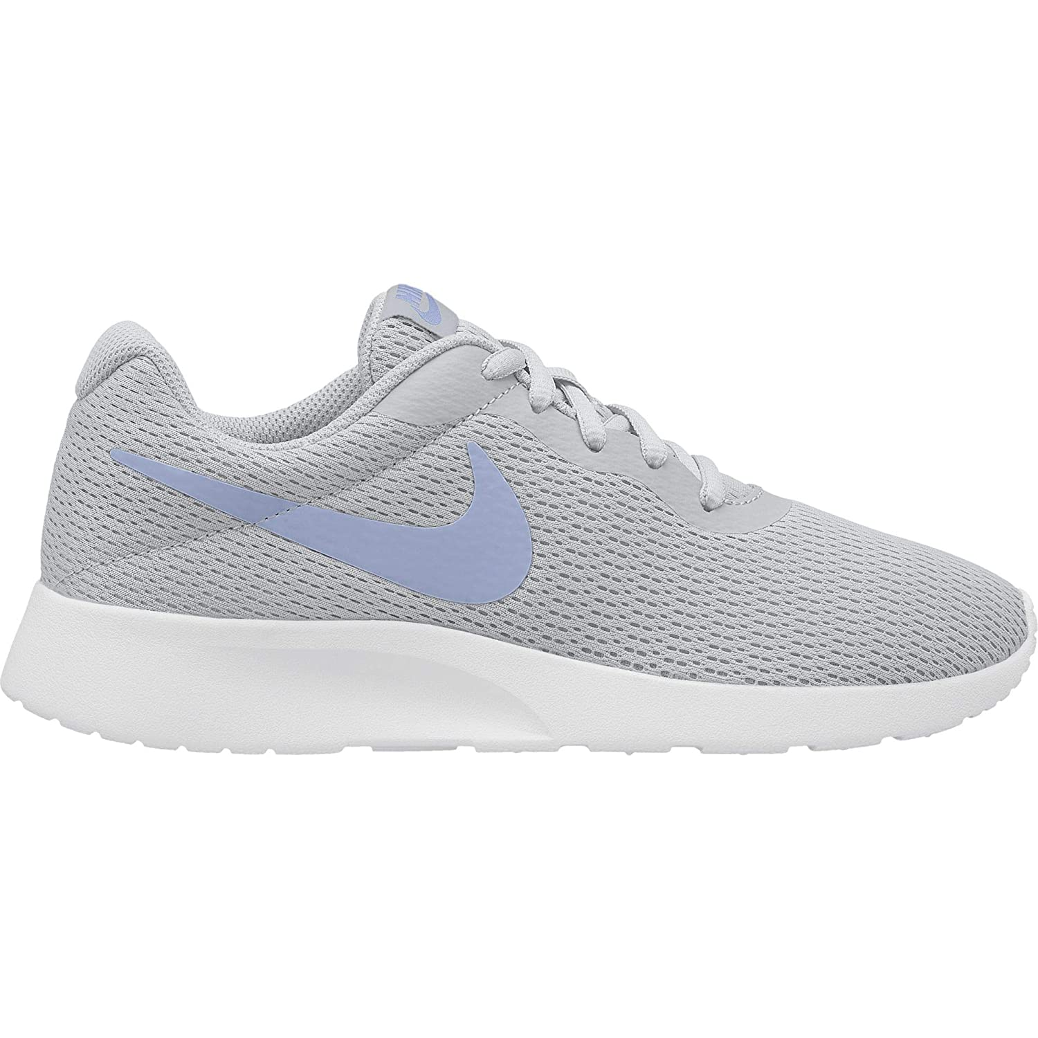 Gentlemen/Ladies Nike Men's Men's Men's Air Monarch IV Athletic Shoe, White/White - Cool Grey - Anthracite Queensland Known for its good quality wonderful BB7104 290094