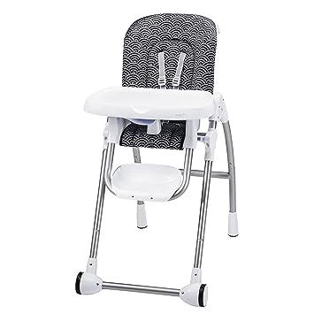 Evenflo Modern High Chair, Koi