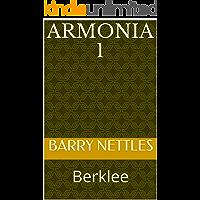 Armonia 1: Berklee