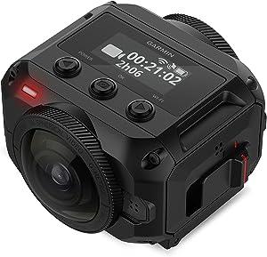 Garmin VIRB 360 Camera