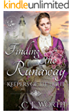 Finding the Runaway (Keepers of the Light Book 4)
