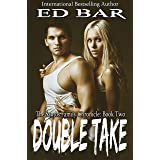 Double Take (The Santos Family Chronicle Book 2)